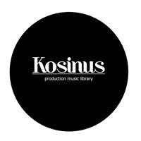 Kosinus Production Music