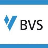 BVS-Bildungszentrum Neustadt