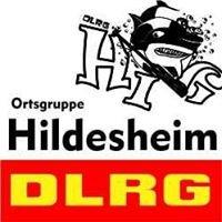 DLRG OG Stadt Hildesheim e.v.