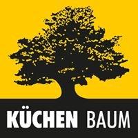 Küchen Baum