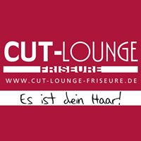 Cut Lounge Friseure