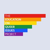Education on Queer Issues Project (EQuIP)
