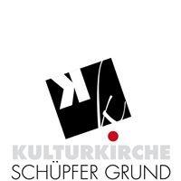 Kulturkirche Schüpfer Grund