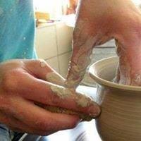 Keramikwerkstatt Veronika Grad