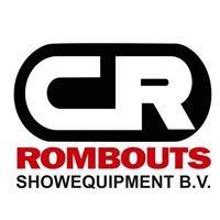 Rombouts Showequipment BV