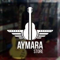 Instrumentos Musicales Aymara
