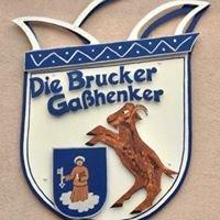 Brucker Gaßhenker