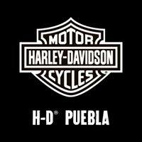 Harley-Davidson Puebla
