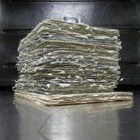 Boston Paper Collective