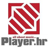 Player.hr