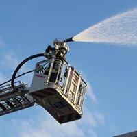 Feuerwehr Ochsenhausen