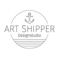 Art Shipper Designstudio