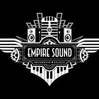 Empire Sound Studio