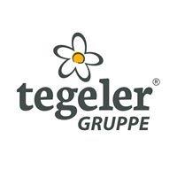Tegeler-Gruppe