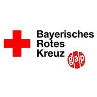 BRK Kreisverband Garmisch-Partenkirchen