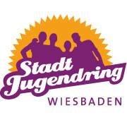Stadtjugendring Wiesbaden e.V.