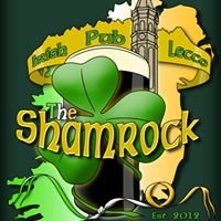 The Shamrock Irish Pub Lecco