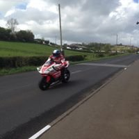 Cookstown 100 Road Races