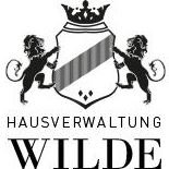 Hausverwaltung Wilde e.K.