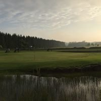 Tollundgaard Golf Park