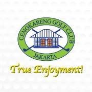 Cengkareng Golf Club Jakarta