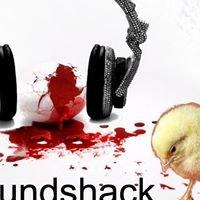 Soundshack Studios