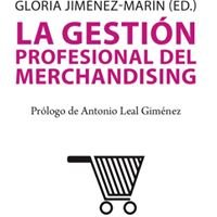 Consumo, merchandising & retail.