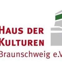 Haus der Kulturen Braunschweig e.V.