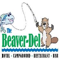 The Beaver-Del