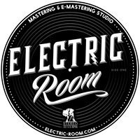 Electric Room mastering