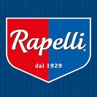 Rapelli
