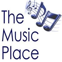 The Music Place Wrexham