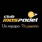 CLUB  MASPADEL