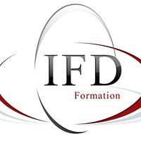 IFD formation