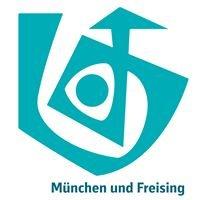 KjG München und Freising