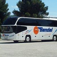 Bendel-Reisen GmbH