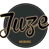 Juze Neuburg