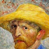 Van Gogh Kiállítás