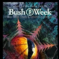 Bushweek Festival