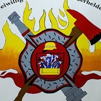 Feuerwehr Salzderhelden