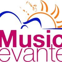 Music Levante