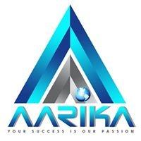 Aarika HR Professionals Pvt. Ltd.