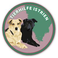 TIERHILFE  ISTRIEN - Verein der Tierfreunde