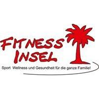 Fitness-Insel Gronau