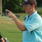 Dan Spiegel Golf Academy