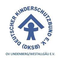 Kinderschutzbund Lindenberg/Westallgäu