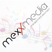 MEXX MEDIA Management and more