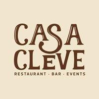 Casa Cleve