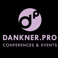 Dankner Pro