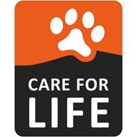 Care-4-life